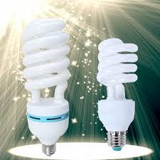 8u grow cfl bulbs 200w 8u grow cfl bulbs 200w suppliers and