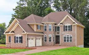 New Home Building And Design Blog | Home Building Tips 5 Bedroom Home Plan With Basement Raleigh Stanton Homes Allure Fine Custom Nc Projects All Brick Two Story Apex Builders Lake House Mountain Floor Traditional Building Together A Community Contributes Boys Girls Clubs Louisiana Builder New Awesome Baton Rouge Designers Contemporary River North Carolina Dan Ryan Holly Springs Communities For Sale Energy Efficiency Elegant Interior And Fniture Layouts Pictures