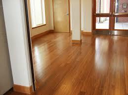 innovative hardwood floor installers portland oregon hardwood