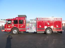 Lawrence-Cedarhurst Fire Department's New E-ONE Stainless Pumper Sp 100 Aerial Scranton Pa Sutphen Fire Trucks Rescue Truck West Elgin On A Common Question Answered For Tax Payers Why Do So Many Trucks Firefighting Simulator On Steam China Fire Truck 6000l Dofeng Right Hand Drive Engine 2 Seater Engine Ride On Shoots Water Wsiren Light Watch Dogs Driving My Transparent With Sirens Youtube Ford Cseries Wikipedia Anarchist Department Deals Osoyoos Times Emergency Vehicle Operations Traing 1022 Oreland Volunteer 3d Android Apps Google Play