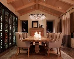 Ahwahnee Dining Room Wine List by 51 Best Glass Wine Cellars Images On Pinterest Glass Wine Cellar