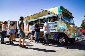 Get Hungry, The Fraser Valley Food Truck Festival Is Back For 2018 Wrapjaxcom Seattle Food Truck Wrap For Now Make Me A Sandwich The Grilled Cheese Experience Trucks Roaming Hunger Festival Truck Festival And Just Saying Bangalore Fiesta Sierra Nevada Brewing Returns With A Successful 2nd Run Of Beer Camp Image Result Beer Street Food Design Event Truckaroo 2018 965 Jackfm Thursday Pnics Eater Atlanta Street Cruises Into Piedmont Park Columbia Sc Annual Craft Summer Fall Festivals In The Us More As I