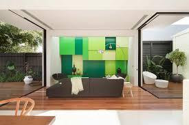 100 Modern Architecture Interior Design Marvelous Photos