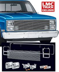 Billet Front End Dress Up Kit With 200MM Single Rectangular ... Lmc Truck On Twitter Throwback Thursday Dustin Riners 1964 Ford Quick Visit Photo Image Gallery Lmc Partscom Best Resource Goodguys Top 12 Cars And Trucks Of The Year Together At Scottsdale Rear Mount Gas Tank Kit Truck Rated 15 Stars By 1 Consumers Lmctruckcom Consumer 1995 F150lacy H Life Parts Supplier Thrives With Wide Selection Kobi Dennis His 97 Chevy Truck Silverado Gmc And Accsories 1967 F100 Project Speed 1960 F250nicholas M