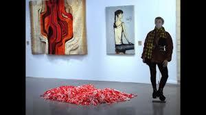 expo musee moderne decorum exposition au musée d moderne
