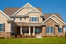 Home Exterior Siding Astonishing Best 25 House Siding Ideas On ... Siding Ideas For Homes Good Inexpensive Exterior House Home Design Appealing Georgia Pacific Vinyl Myfavoriteadachecom Ranch Style Zambrusbikescom Download Designer Disslandinfo Modern Shiplap Siding Types And Woods Glass Window With Great Using Cream Roofing 27 Beautiful Wood Types Roofing Different Of Cladding Diy
