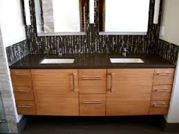 Ebay Bathroom Vanity 900 by Bamboo Bathroom Vanity Sink City Gate Beach Road Asian With Mirror