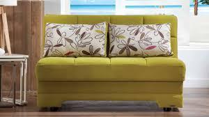 Queen Sleeper Sofa Ikea by Furniture U0026 Rug Cozy Loveseat Sleeper For Home Furniture Idea