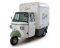 Piaggio Ape Car, Piaggio Van And Ape Calessino For Sale Miami Industrial Trucks Best Of Piaggio Ape Car Lunch Truck 3 Wheeler Fitted Out As Icecream Shop In Czech Republic Vehicle For Sale Ikmanlinklk Chassis Trainer Brand New Vehicle Automotive Traing Food Started Building Thrwhee Flickr The Prosecco Cart By Jen Kickstarter 1283x900px 8589 Kb 305776 Outfitted A Mobile Creperie La Picture Porter 700 Light Blue Cars White 3840x2160