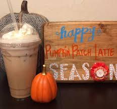 Pumpkin Iced Coffee Dunkin Donuts by Bay Islands Coffee Co Home Facebook