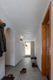 berghütte jenewein weerberg أحدث أسعار 2021