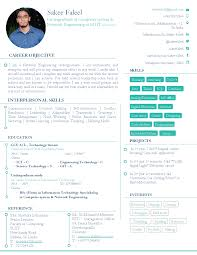 Sakee's Resume ... Babysitter Experience Resume Pdf Format Edatabaseorg List Of Strengths For Rumes Cover Letters And Interviews Soccer Example Team Player Examples Voeyball September 2018 Fshaberorg Resume Teamwork Kozenjasonkellyphotoco Business People Hr Searching Specialist Candidate Essay Writing And Formatting According To Mla Citation Rules Coop Career Development Center The Importance Teamwork Skills On A An Blakes Teacher Objective Sere Selphee