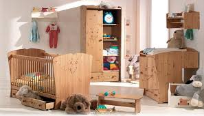 chambre bebe bois massif stunning chambre bebe en bois massif ideas matkin info matkin info