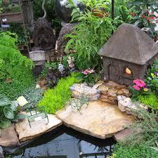 Marvelous Garden Design Ideas Low Maintenance Landscaping