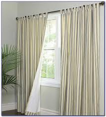 Thermal Lined Curtains Ikea by Energy Efficient Curtains Ikea Curtain Home Design Ideas Inside