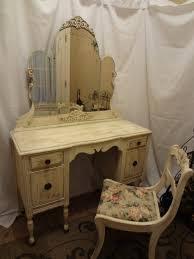 bedroom antique vanity units for bathroom antique wooden vanity