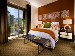 Best Colors For Bathroom Feng Shui by Bedroom Wonderful Master Bedroom Color Ideas Paint Incredible