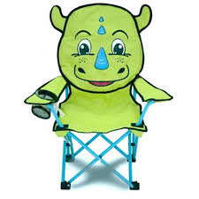 Northwest Territory Kids Animal Head Camping Chair - Clip ... Deckchair Garden Fniture Umbrella Chairs Clipart Png Camping Portable Chair Vector Pnic Folding Icon In Flat Details About Pj Masks Camp Chair For Kids Portable Fold N Go With Carry Bag Clipart Png Download 2875903 Pinclipart Green At Getdrawingscom Free Personal Use Outdoor Travel Hiking Folding Stool Tripod Three Feet Trolls Outline Vector Icon Isolated Black Simple Amazoncom Regatta Animal Man Sitting A The Camping Fishing Line