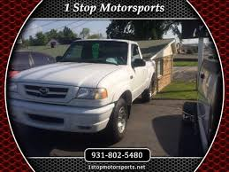 2002 Mazda Truck - Information And Photos - ZombieDrive 2002 Mazda Truck Photos Informations Articles Bestcarmagcom 4f4yr16ux2tm07843 Gold Mazda B3000 Cab On Sale In Fl Tampa Plus Roseburg Or 56223 B2500 Picture 2 Of 55 Vehicle Inventory Coastline Campbell River Pickup Vinsn4f4yr12u42tm21839 Gas Engine At Truck 401px Image 7 Kendale Parts B Series 1998 To Pickup Diesel Manual Breaking Front End Damage 4f4yru72tm12911 Sold 1600px 12