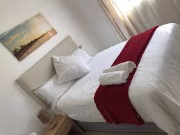 100 Crystal Point Apartments Lilongwe Malawi Bookingcom