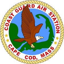 Coast Guard Air Station Cape Cod Wikipedia