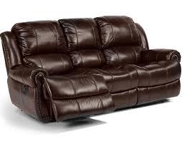 Ashley Larkinhurst Sofa Set by 18 Ashley Larkinhurst Sofa And Loveseat Signature Design By