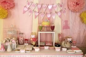 decoration pour anniversaire decoration pour anniversaire fille maisonreve club