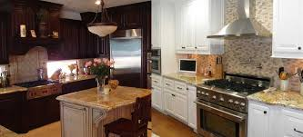 Nice Kitchen Cabinets Las Vegas For Home Decor Ideas With