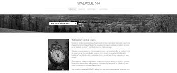 Introducing: Walpole Town Website Powershift 2016 V2 Number 1 New Products From Intertional Minuteman Trucks Inc Excavating Excavation Services Franklin Wrentham Norfolk Pin By Lr27rl04 On Brummis Zum Geld Verdien Pinterest Jones Contracting Home Facebook Careers Truck Lettering And Graphics Crivello Signs 508660 About 5086601271 Truck Trailer Transport Express Freight Logistic Diesel Mack 2019 Volvo Vnr Ccinnati Oh 5001849063 Cmialucktradercom Tractor Supply Co