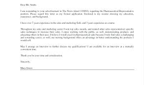 Morgan Stanley Cover Letter Download By Tablet Desktop Original Size Back To