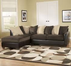 atlantic bedding and furniture raleigh home facebook