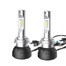 china oto led lighting bulbs with high lumen led for auto car h8