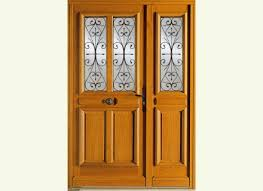 élégant portes intérieures avec porte d entrée pvc occasion 21