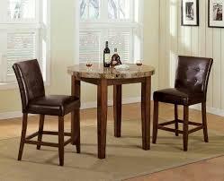 Dining Room Sets For 2 Check More At Casahoma 9017