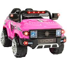 12V MP3 Kids Ride On Truck Car R/c Remote Control, LED Lights AUX ... Little Riderz 12 V Kids Camo Ride On Truck With Mp3 Led Lights Shop Costway 12v Jeep Car Rc Remote Control W Amazoncom Mega Bloks Cat 3 In 1 On Dump Toys Games Tonka Mighty Electric Australian Toy Kid Trax Red Fire Engine Rideon Tonka Ride On Mighty Dump Truck For Kids Youtube Power Wheels Ford Lil F150 6volt Operated Buy Tikes Spray Rescue Online Pink And Purple Princess Cozy Foot To Floor Bloks In Push Along Sitride Toy