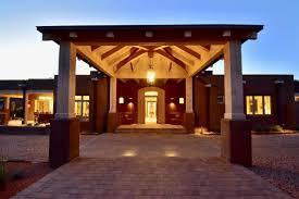 100 Casa Camino 208 Del Norte De Lavanda Santa Fe NM 87501