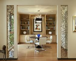 Dining Room Partition Design You May Choose From The Templates Provided Favored Gorgeous Want 10