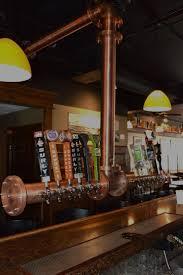 Perlick Beer Tap Tower by 566 Best Tapped Beer Custom Draft Towers Beer Wine Cider Spirits
