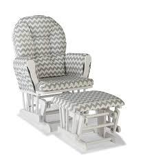Sets Baby Furniture Cushions Dresser Stork Off Glider Best ...
