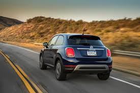 Used Cars In Delaware | New Car Release Date 2019 2020