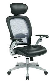 Desk Chair Reddit Magnificent fortable Desk Chairs s