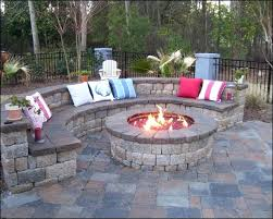 Fireplace Stone And Patio Outdoor Covered Patio Designs Flagstone