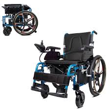 Amazon.com : ZHLZH Electric Wheelchair/Folding Electric ... Airwheel H3 Light Weight Auto Folding Electric Wheelchair Buy Wheelchairfolding Lweight Wheelchairauto Comfygo Foldable Motorized Heavy Duty Dual Motor Wheelchair Outdoor Indoor Folding Kp252 Karma Medical Products Hot Item 200kg Strong Loading Capacity Power Chair Alinum Alloy Amazoncom Xhnice Taiwan Best Taiwantradecom Free Rotation Us 9400 New Fashion Portable For Disabled Elderly Peoplein Weelchair From Beauty Health On F Kd Foldlite 21 Km Cruise Mileage Ergo Nimble 13500 Shipping 2019 Best Selling Whosale Electric Aliexpress