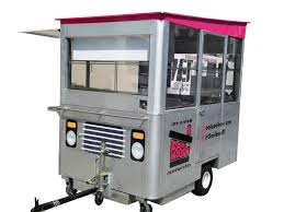 Used Hot Dog Vending Carts   The Cool Haus   Vending Trailers ... Tampa Area Food Trucks For Sale Bay Indian Vending Ccession Nation Ccession Trailer And Food Truck Gallery Advanced Trailers Best Places To Get Helpful Tips On Running A Truck Custom Portland Where Great Food Comes Home China Well Used Fast Equipment Photos Pictures Made 87 Trailer Craigslist Mobile Kitchens Kenangorguncom The Images Collection Of North Carolina U Used Trucks For Sale Jbc Kitchen Van Hubei Dong Pizza