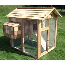 Hamptons Chicken Coop My New House Pinterest Coops Chicken