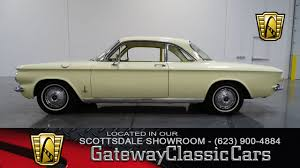 Classic Car / Truck For Sale: 1962 Chevrolet Corvair In Maricopa ... Jay Lenos Garage 1961 Corvair Rampside Photo 327951 Nbccom 10 Forgotten Chevrolets That You Should Know About Page 3 1962 Chevrolet 95 Barn Find Truck Patina Very Rare Pickup On S 1st St This Afternoon Atx Car Corvantics A Photo Flickriver Chevy Yelwht Daytonaspdwy032815 Youtube Very 3200 Loadside Pick Up Ebay No Reserve Auction Trucks Pinterest