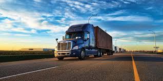 100 Bentley Warren Trucking Prairie Manufacturer Magazine Page 2