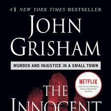 The Pelican Brief 1992 Best John Grisham Books POPSUGAR