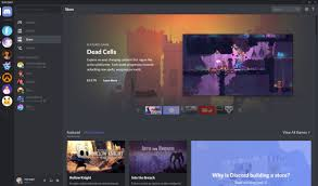 Discord's Store And Nitro Game Subscription Launches ... Xbox Coupon Codes Ccinnati Ohio Great Wolf Lodge Reddit Steam Coupons Pr Reilly Team Deals Redemption Itructions Geforce Resident Evil 2 Now Available Through Amd Rewards Amd Bhesdanet Is Broken Why Game Makers Who Abandon Steam 20 Off Model Train Stuff Promo Codes Top 2019 Coupons Community Guide How To Use Firsttimeruponcode The Junction Fanatical Assistant Browser Extension Helps Track Down Terraria Staples Laptop December 2018 Games My Amazon Apps