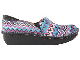Alegria Shoes Sale : Payless Car Rental Code 2 Seasons Promo Code Intersport Coupons Barbeque Nation Offers Mumbai Aesop Discount Canada Odens Snus Lasend Codes Uk Teespring Coupon Retailmenot Bo Lings Razer Blade Laerdal Online Google Store Nexus 5 Dominos Delivery Fee Select The Sheet Music Of Your Choice To Make These Shoes Target Alli Printable Pizza Half Off Hhgregg 10 Touhill Sole Provisions Promo Code